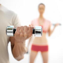 Hogyan lehet gyorsan fogyni 3 hónap alatt. Megmagyarázhatatlan súlygyarapodás - 10 lehetséges ok